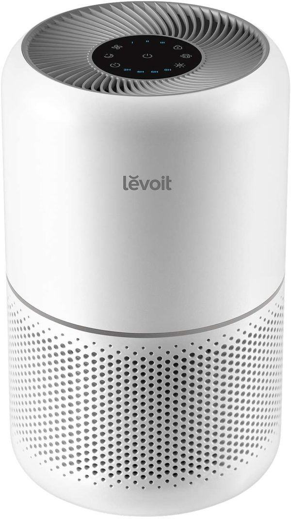 Levoit Home Air Purifier