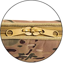 Rifle Case Gun Bag