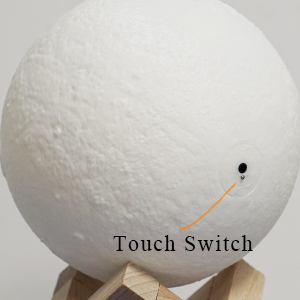 Touch_Switch