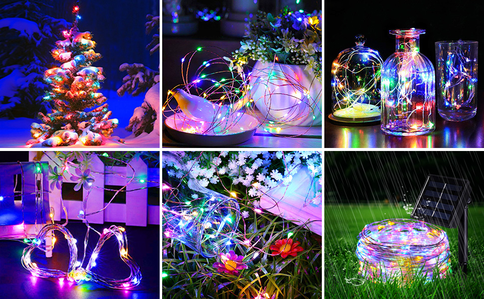 fairy light fairy lights for bedroom fairy lights long string lights