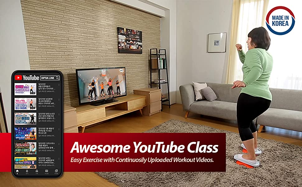 contents youtube free video class