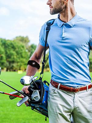 sleeve stars, elbow brace, sleeve, tennis
