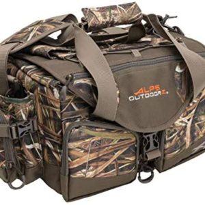 ALPS OutdoorZ Deluxe Floating Blind Bag