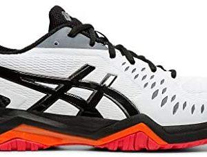 ASICS Men's Gel-Challenger 12 Tennis Shoes