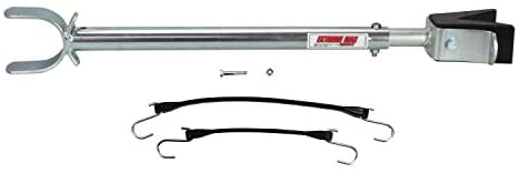 """Extreme Max 21"""" to 31"""" 3005.3852 Straight Transom Saver-21"""