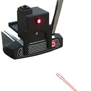 Mark-Tech Laser Putter Golf Training Aid