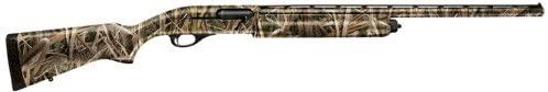 Mossy Oak Graphics Shadow Grass Blades 14004-SGB Shot Gun Camo Kit Matte Finish