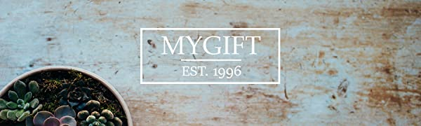 Mygift products