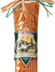 Pasta Partners Butternut Squash Linguine, 12 Ounce