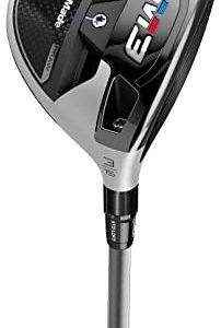 TaylorMade M3 Fairway Wood