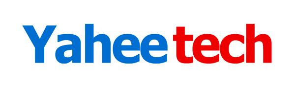 Yaheetech Logo