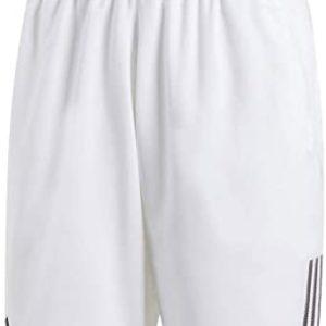 adidas Club 3-Stripes Tennis Short Shorts