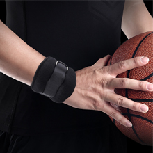 Ankle Wrist Weights 02