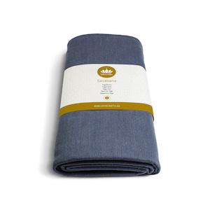 lotuscrafts yoga blanket cotton savasana  100 organic