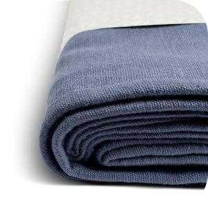 yoga-blanket
