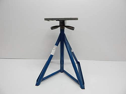 """Brownell MB3 Motor Boat Stand - 25"""" to 38"""" - 3006.4010"""