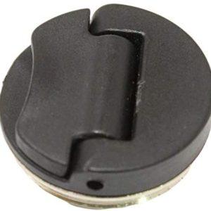 Bushnell Battery Cap Screw for Tour V4, Tour V4 Shift, and Hybrid Rangefinder