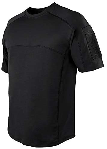 Condor Men's Trident Battle Top