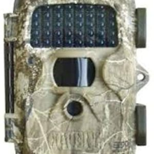 Covert MP16 Blackout Invisible Flash Game Camera