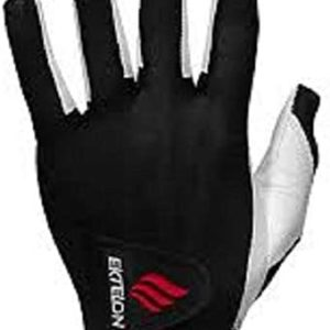 Ektelon Classic Pro Racquetball Glove, Left Hand