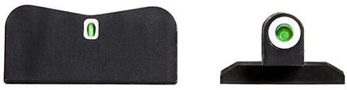 Gun Accessory Sight Dxt Standard Dot - S&W Bodyguard 380