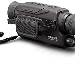 Konus 7933 KonuSpy 12 Digital Night Vision Monocular
