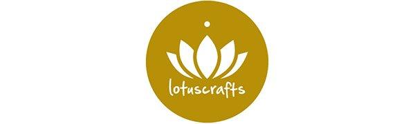 lotuscrafts-logo