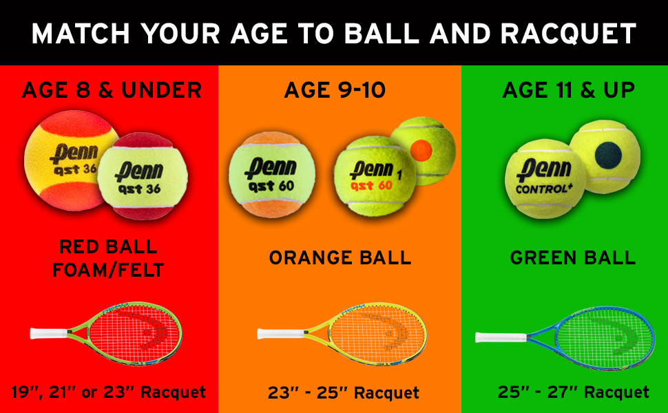 ball racquet graphic