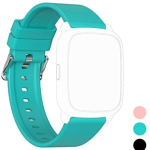 YoYoFit Cube Smart Watch Replacement Band