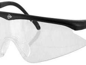 Dunlop Squash Junior Eyewear